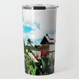 KOH SAMUI Travel Mug