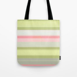 summer throw. 1 Tote Bag