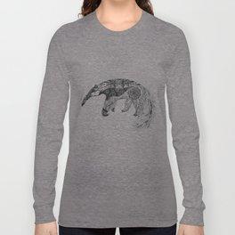 Anteater Long Sleeve T-shirt