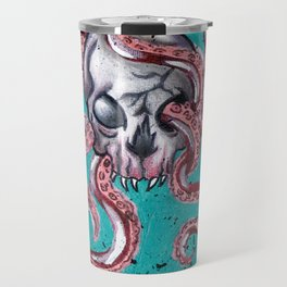 Oct Travel Mug