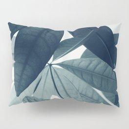 Pachira Aquatica #4 #foliage #decor #art #society6 Pillow Sham