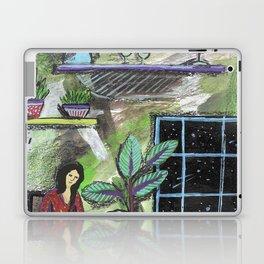 vintagehouse Laptop & iPad Skin