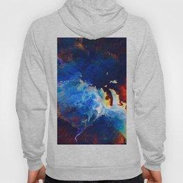 Okean Hoody
