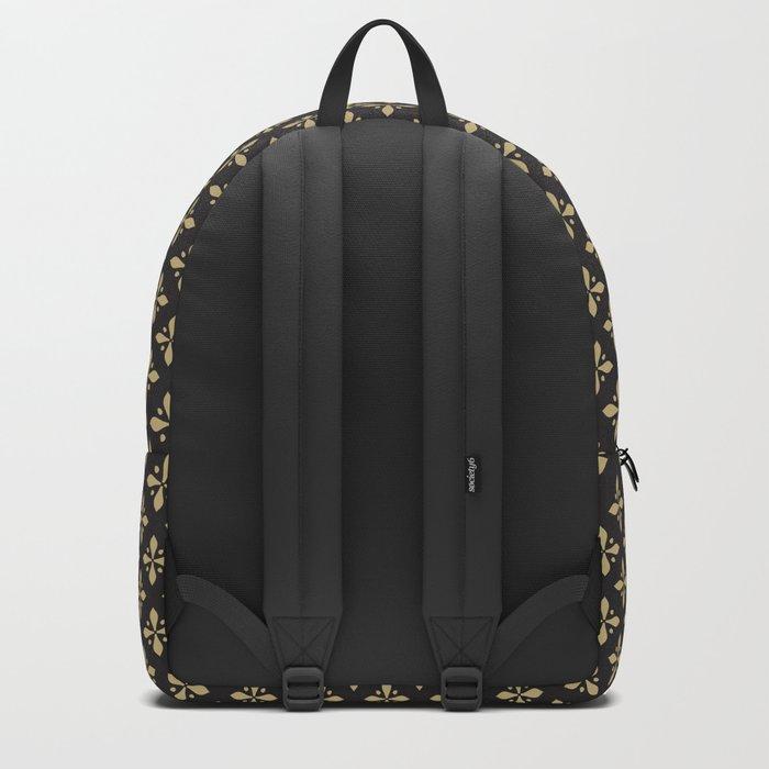 Penguin! Backpack