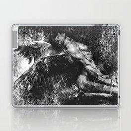 Toska Laptop & iPad Skin