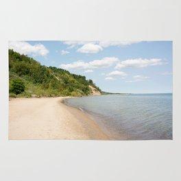 AFE Bluffer's Beach Rug