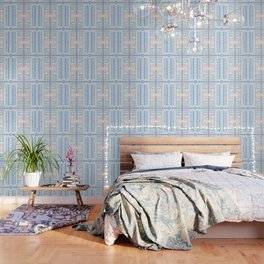 Netta Wallpaper