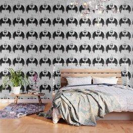 Pirate Maleficent Wallpaper