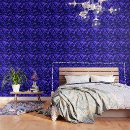 Moon Jellies Wallpaper
