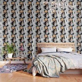 BETTY Wallpaper