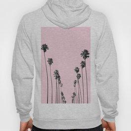 Palm trees 13 Hoody