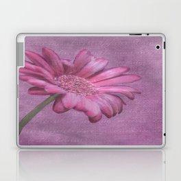 Awakening - Artistic Expressions by KJ DeWaal Laptop & iPad Skin