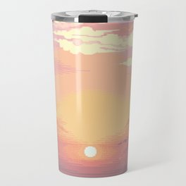 Horizon V2 Travel Mug
