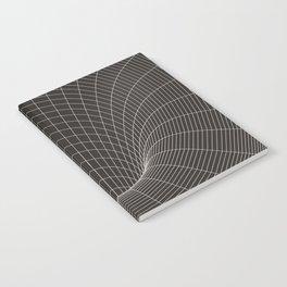 Event Horizon Notebook