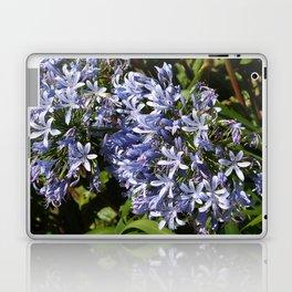 Love Flowers Laptop & iPad Skin
