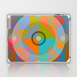 Canotila Laptop & iPad Skin