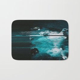 SONIC CREATIONS | Vol. 86 Bath Mat