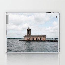 Normanton Church Laptop & iPad Skin