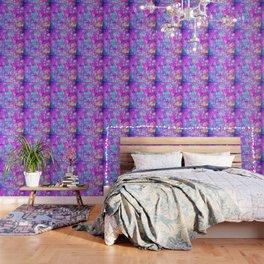 cats 303 Wallpaper