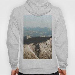 Mount Evans Summit Hoody
