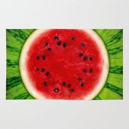 Watermelon <3 Rug