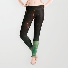The Others Leggings