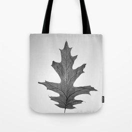 Light Leaf 1 Tote Bag