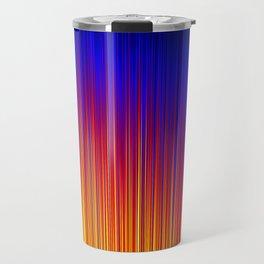 V11 Travel Mug