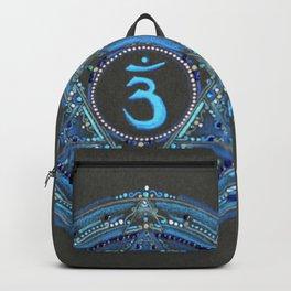 Third Eye Chakra Backpack