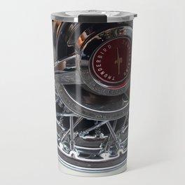 Classic Thunderbird rim Travel Mug