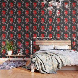 che Wallpaper
