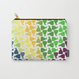 Pear frenzy Carry-All Pouch