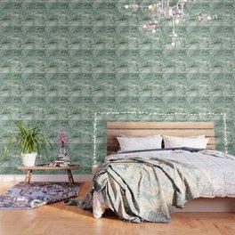 Greek Marble Wallpaper