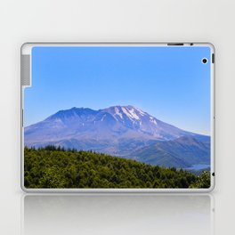 St. Helens I Laptop & iPad Skin