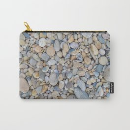 Camp Hero - Montauk, New York Carry-All Pouch
