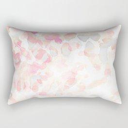 Colourmix 2 Rectangular Pillow