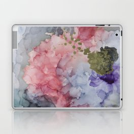 Release of an Anxious Mind Laptop & iPad Skin