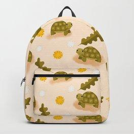 Dandy Tort Backpack