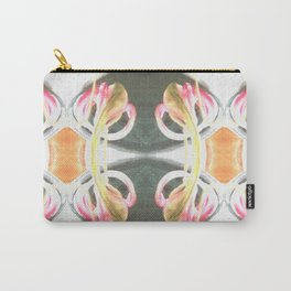 Tulip Washout Carry-All Pouch
