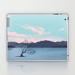 Wanaka Tree Laptop & iPad Skin