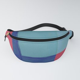 Finding Water 2 Fanny Pack