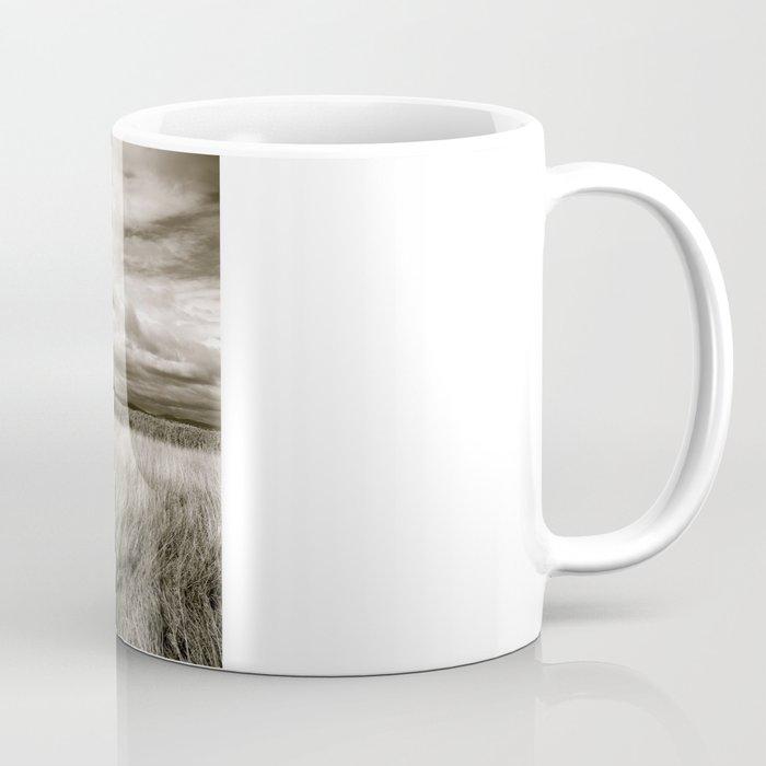 Any time I think of you Coffee Mug