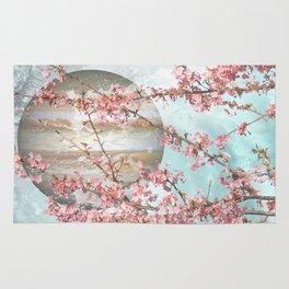 Spring Jupiter Rug