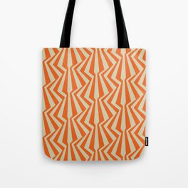 Echolocation Tote Bag