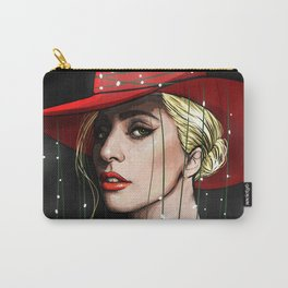 JOANNE 1 Carry-All Pouch