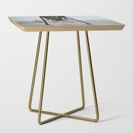 North Pierhead Side Table