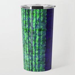 PiXXXLS 313 Travel Mug