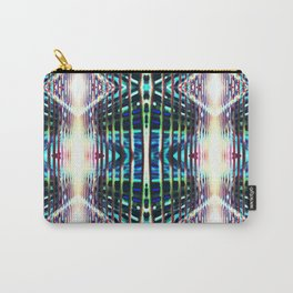 Tron Carry-All Pouch