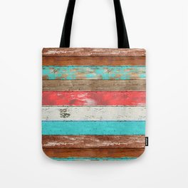 Eco Fashion 2 Tote Bag