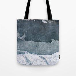 sea 2 Tote Bag